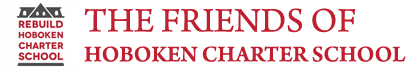 Friends of Hoboken Charter School